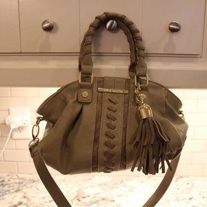 Steve Madden Hand Bag purse